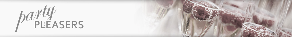 PartyHPBanner